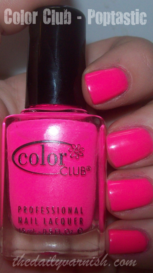 Color Club – 500x893