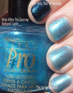 Nina Ultra Pro Soursop