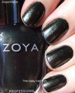 Zoya Edyta