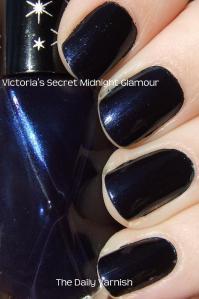 Victoria's Secret Midnight Glamour