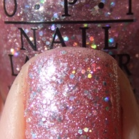 OPI Teenage Dream