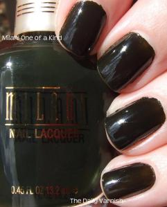 Milani One of a Kind