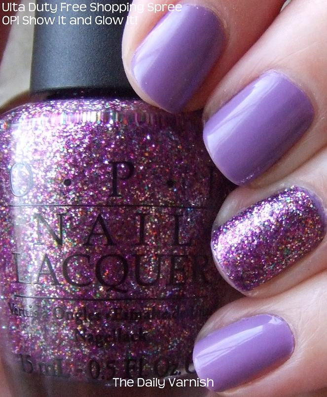 Im Always Looking For New Fun Ways To Wear Nail Polish Wearing One A Different Color