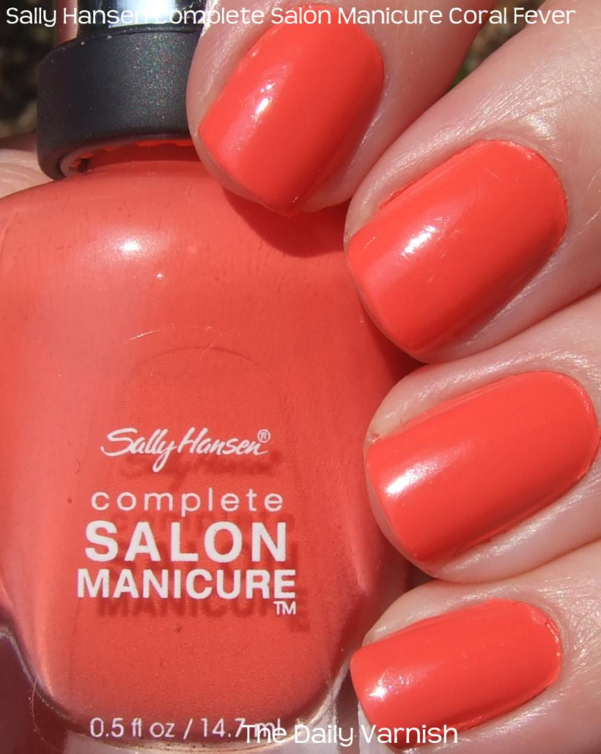 sally hansen the daily varnish page 5