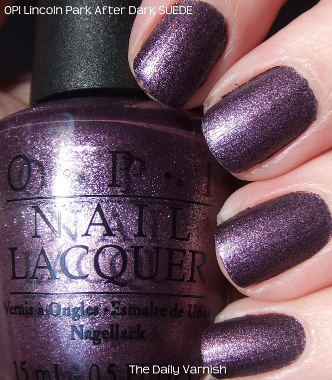 by swatch after opi me preen look faro park dark lincoln