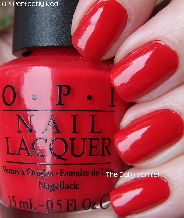 OPI | The Daily Varnish | Page 12