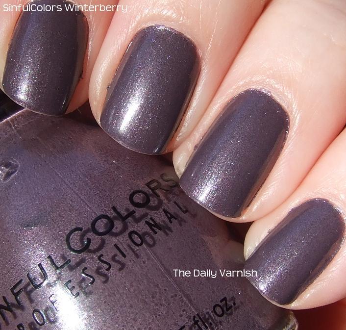 marvelous winterberry color Part - 1: marvelous winterberry color great ideas