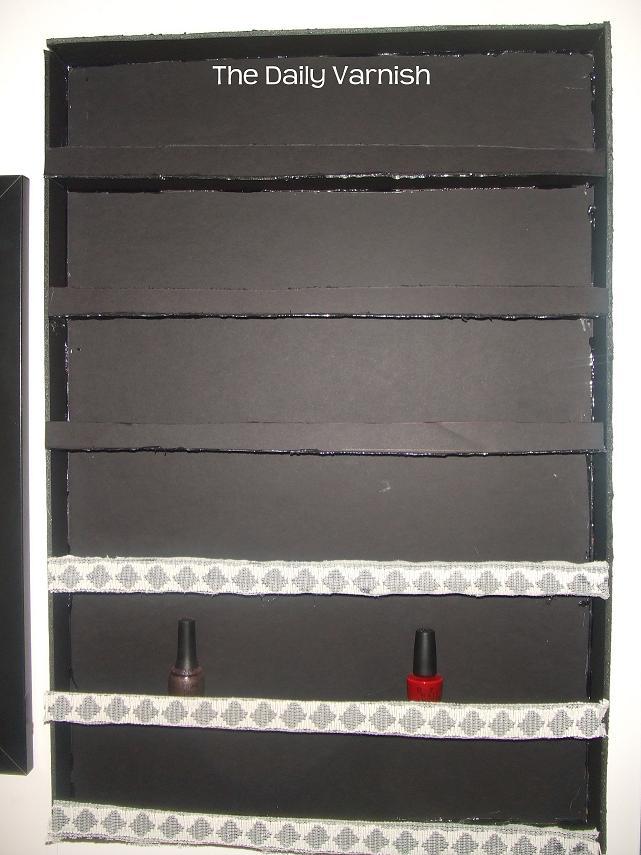 Diy wood nail polish wall rack pdf download playhouse plans with diy wood nail polish wall rack solutioingenieria Choice Image
