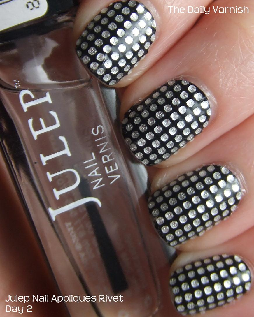 Julep Nail Of The Day#%