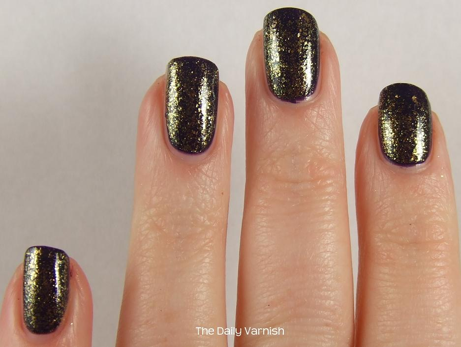 Opi Goldeneye You might also like
