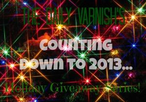 CountdownTDV