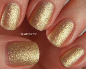 Layla 02 Golden Touch 2