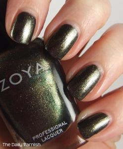 Zoya Edyta 3