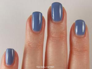 Essie Lapis of Luxury 3