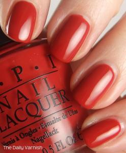 OPI Bullish on OPI 4