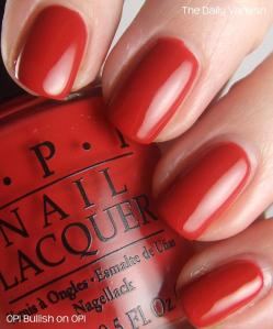OPI Bullish on OPI