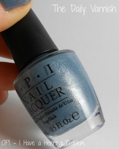 OPI - Herring bottle2