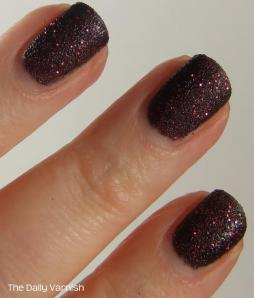 OPI Stay the Night 4