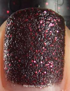 OPI Stay the Night MACRO
