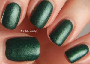 Revlon Emerald City 2