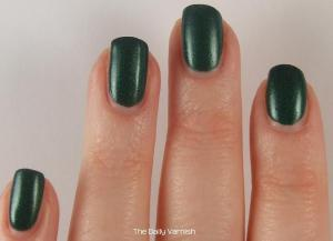 Revlon Emerald City 3