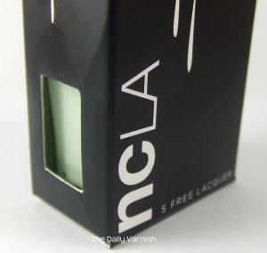 NCLA box 2