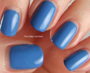 Essie Avenue Maintain 2