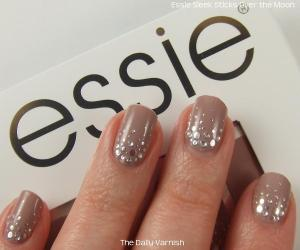 Essie Sleek Stick Over the Moon