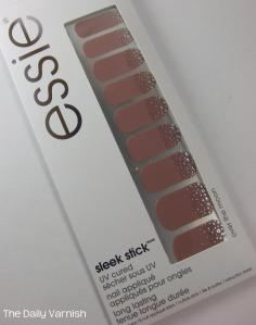 Essie Sleek Stick