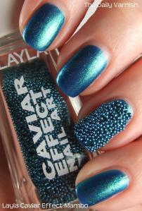 Layla Caviar Effect 01 Mambo 3
