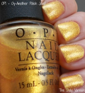 OPI - Oy-AnotherPolishJoke2