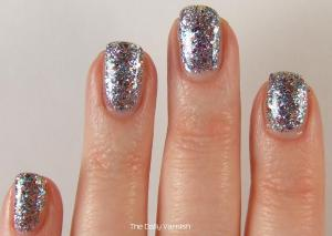Shimmer Polish Jennifer 3