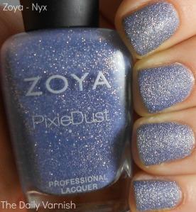 Zoya - Nyx (Lightbox)