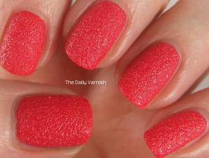 China Glaze Bump & Grind 2