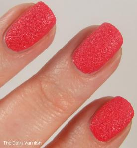 China Glaze Bump & Grind MACRO