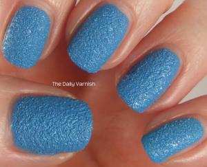 China Glaze Of Coarse! 2
