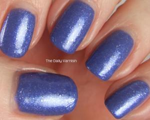 piCture pOlish denim 2