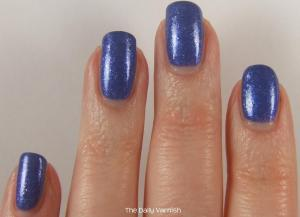 piCture pOlish denim 3