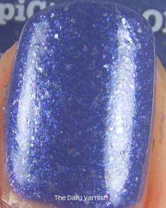 piCture pOlish denim MACRO 2