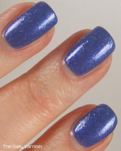 piCture pOlish denim MACRO