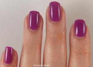 Essie DJ Play That Song 3