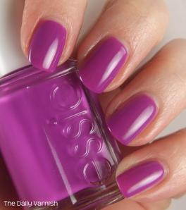 Essie DJ Play That Song 4