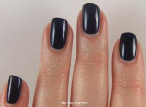 Essie Midnight Cami 3