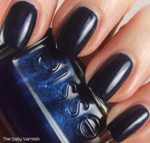 Essie Midnight Cami 4