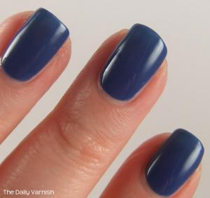 OPI Dating a Royal MACRO