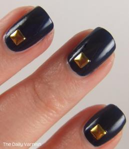 Studded Manicure 3mm MACRO