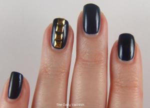 Studded Manicure 3mm v2