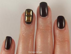 Studded Manicure 5mm 2