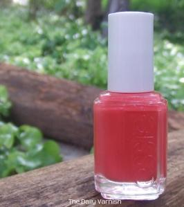 Essie Sunday Funday bottle