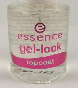 essence gel-look top coat 2